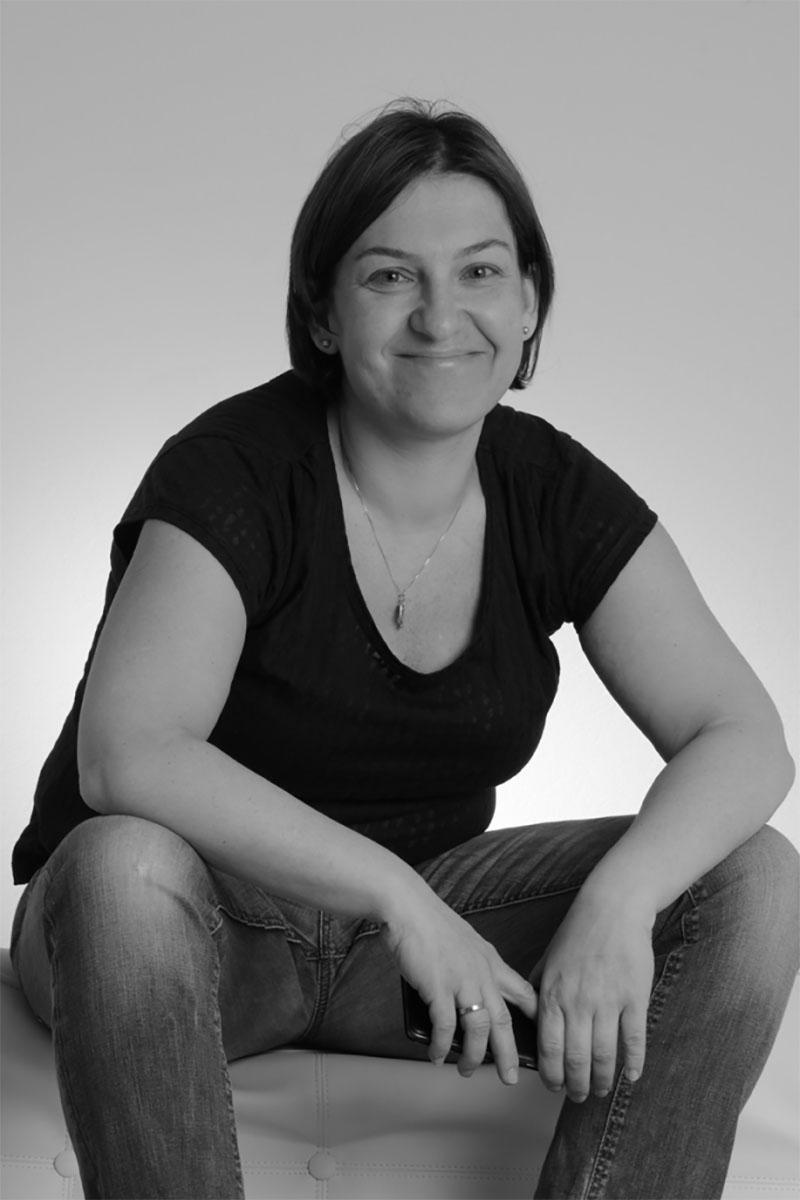 Aline Sommer